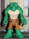 Killer Croc