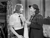 Ninotchka 5