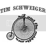 tim schweiger and the middle men idea