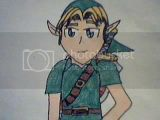 Link Skeptic